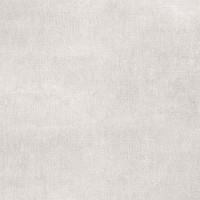 Керамогранит Argenta Pav. Frame White 45x45