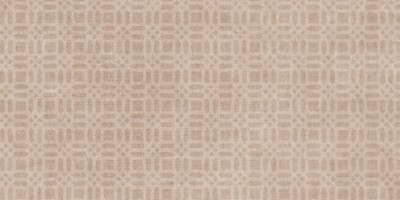 Плитка Argenta Rev. Frame Dcor Taupe 25x50 настенная
