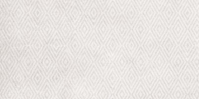 Плитка Argenta Rev. Frame Dcor White 25x50 настенная