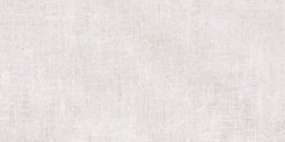 Плитка Argenta Rev. Frame White 25x50 настенная