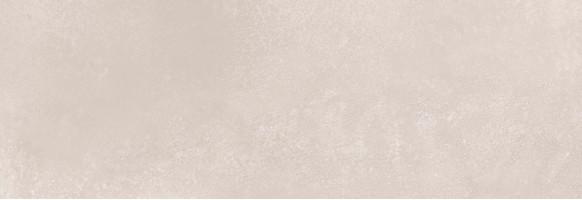 Плитка Argenta Gravity Gold 20x60 настенная