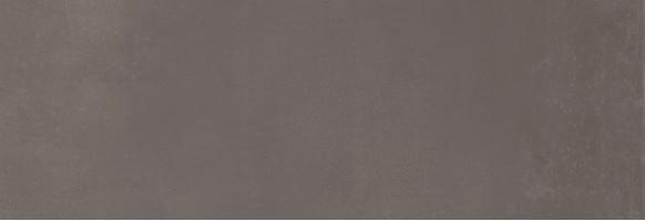 Плитка Argenta Gravity Iron 20x60 настенная