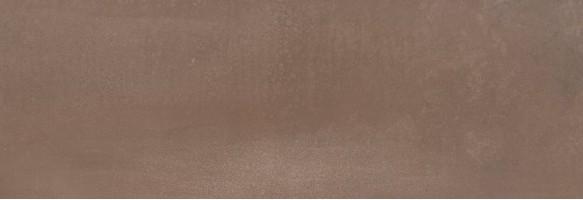 Плитка Argenta Gravity Oxide 20x60 настенная