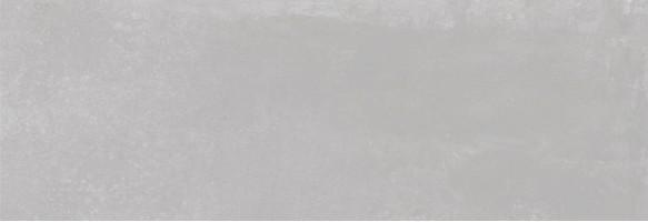 Плитка Argenta Gravity Titanium 20x60 настенная