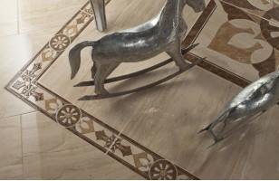 Керамическая плитка Helios (Argenta)