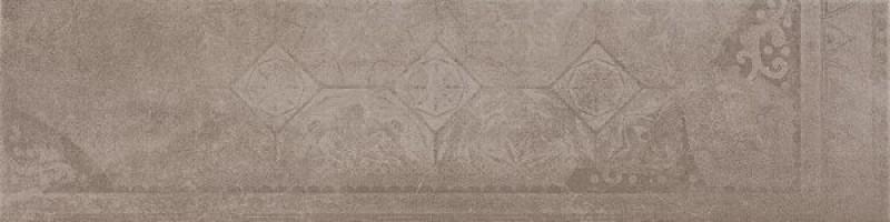 Керамогранит Indore Decor Taupe 22.5x90 Argenta