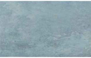 Плитка Argenta Jasna Azul 25x40 настенная