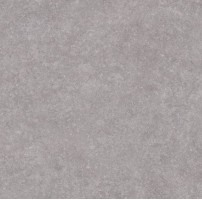 Керамогранит Argenta Light Stone Grey 60x60