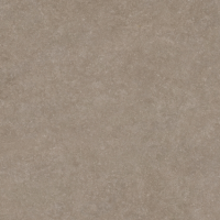 Керамогранит Argenta Light Stone Taupe 60x60