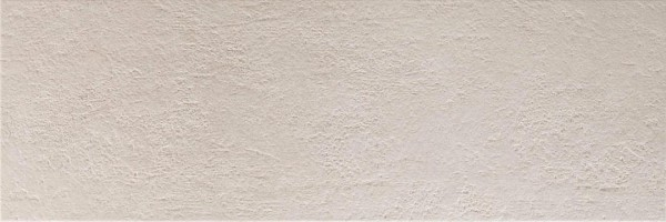 Плитка Argenta Light Stone Beige 30х90 настенная