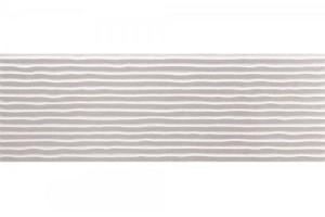 Плитка Argenta Light Stone Score White 30х90 настенная