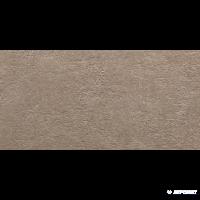 Плитка Argenta Light Stone Taupe 30х90 настенная