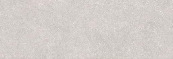 Плитка Argenta Light Stone White 30х90 настенная