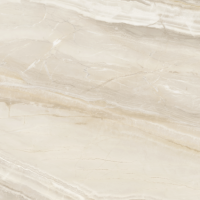 Керамогранит Lira Ivory 60x60 Argenta