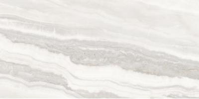 Керамогранит Lira White 60x120 Argenta