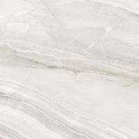 Керамогранит Lira White 60x60 Argenta