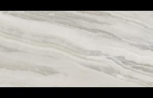 Плитка Argenta Lira Natural 25x75 настенная