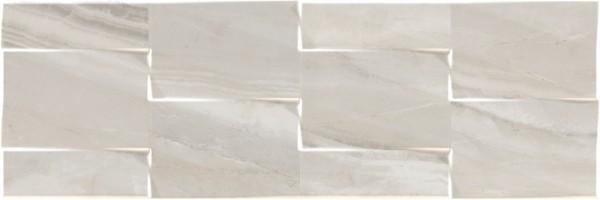 Плитка Argenta Lira Prisma Natural 25x75 настенная