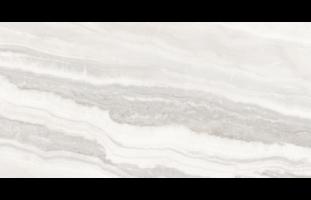 Плитка Argenta Lira White 25x75 настенная