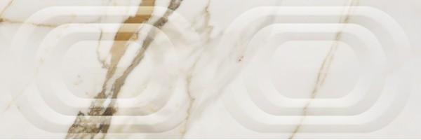 Плитка Argenta Midas Dune Natural RC 30x90 настенная