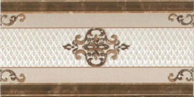Бордюр Argenta Orinoco Teolo Liner 20x10