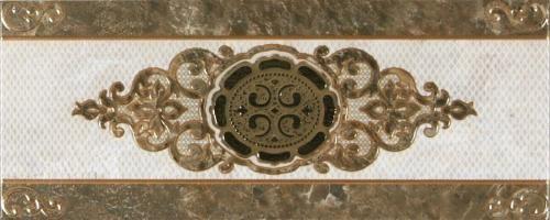 Декор Argenta Orinoco Dosso Marfil 50x20