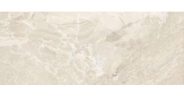 Плитка Argenta Orinoco Marfil 20x50 настенная