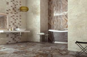 Керамическая плитка Orinoco (Argenta)