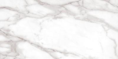 Керамогранит Pure Marbles Atreo Blanco Pulido 60x120 Argenta