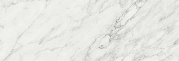Плитка Argenta Terma White 40x120 настенная