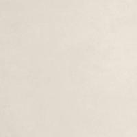 Плитка напольная Tokio Marfil 45x45 Argenta