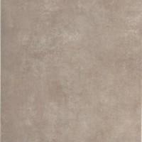 Плитка напольная Tokio Savanna 45x45 Argenta