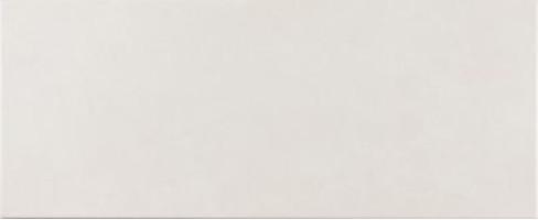 Плитка настенная Tokio Marfil 25x60 Argenta