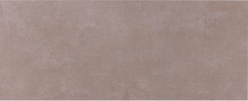 Плитка настенная Tokio Savanna 25x60 Argenta