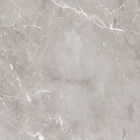 Керамогранит Ariana Epoque Grey Lap 60x60 PF60004313