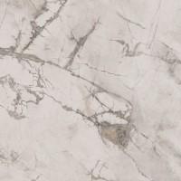 Керамогранит Ariana Epoque White Lap 60x60 PF60004312