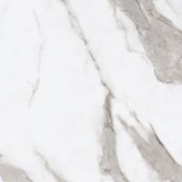 Керамогранит Ariana Epoque White Statuario Ret 60x60 PF60004976