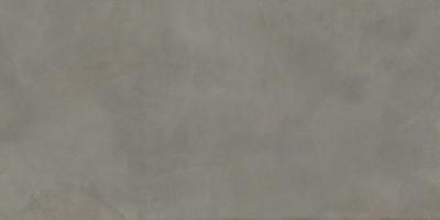 Керамогранит Ariana Luce Peltro Ret 60x120 PF60006088