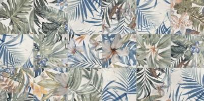 Керамогранит Ariana Luce Tropicale Ret 60x120 PF60007924