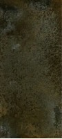 Плитка Atem Grunge M 20х50 настенная