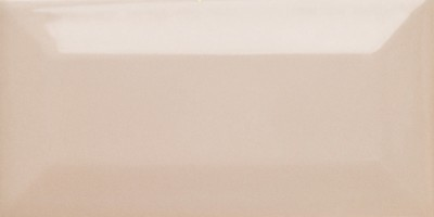 Плитка Atem Sandra Florian B Beige 7.6х15.2 настенная