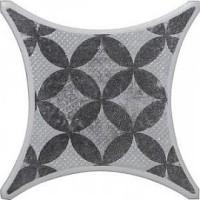 Декор Atem Texas 4 GR D14 10x10