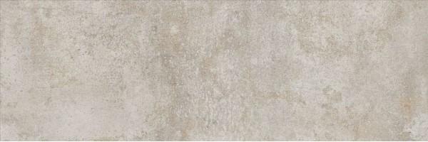 Плитка Atlantic Tiles Vilas Vison 40x120 настенная 8001912