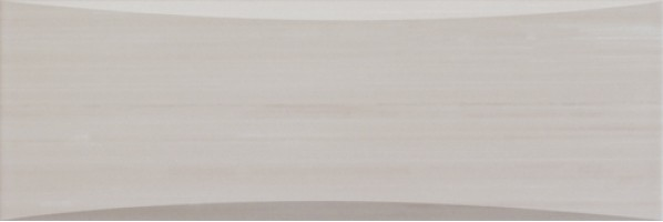 Плитка Aurelia Ceramiche Rev. Flou Bombe Pearl 20x60 настенная