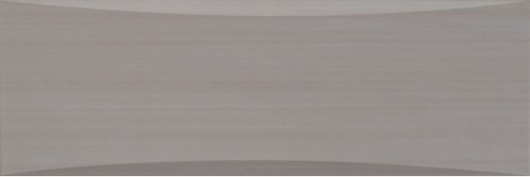 Плитка Aurelia Ceramiche Rev. Flou Bombe Plumb 20x60 настенная