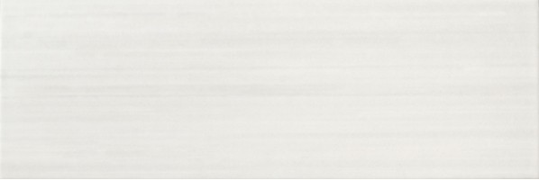 Плитка Aurelia Ceramiche Rev. Flou White 20x60 настенная