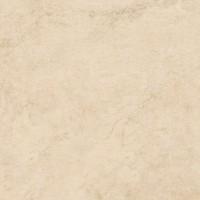 Плитка напольная Arezzo Beige 33.3x33.3 Azori