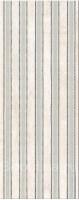 Плитка настенная Arezzo Blue 20.1x50.5 Azori