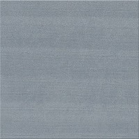 Плитка напольная Aura Atlantic 33.3х33.3 Azori