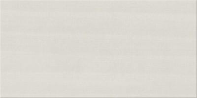 Плитка настенная Aura Marfil 31.5x63 Azori